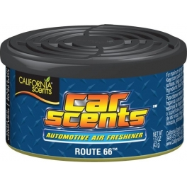 Vůně California Scents - Route 66