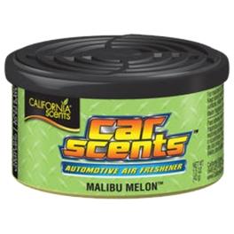 Vůně California Scents - Meloun