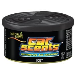 Vůně California Scents - Ledově svěží
