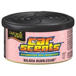 Vůně California Scents - Žvýkačka