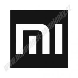 Samolepka Xiaomi MI