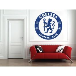 Chelsea CF