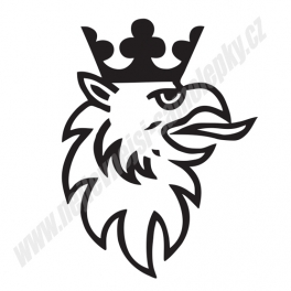 Samolepka Scania Logo