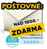 Nejlevnější-samolepky.cz